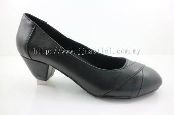 J52-5262 (Black) RM65.90