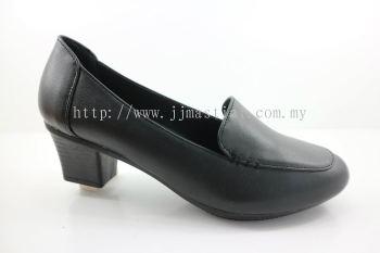 J52-5263 (Black) RM65.90