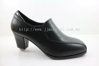 J52-5293 (Black) RM79.90