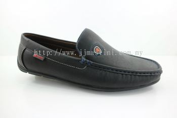 J83-80021 (Black) RM69.90