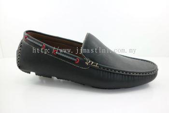 J83-80023&23A (Black) RM79.90
