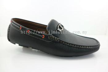 J83-80024 (Black) RM79.90