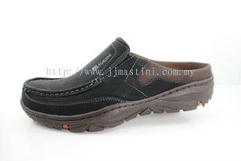 J83-80061 (Black) RM79.90