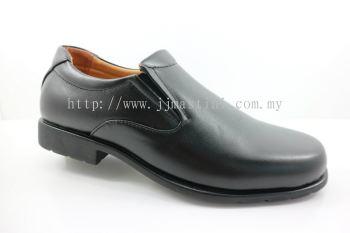 J82-80007 (Black) RM75.90