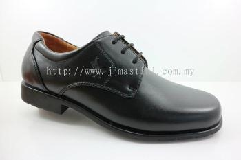 J82-80008 (Black) RM75.90