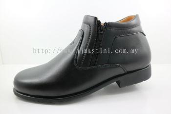 J82-80009 (Black) RM85.90