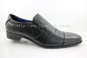 J82-80013 (Black) RM79.90