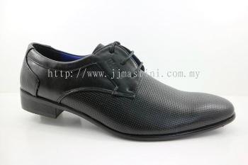 J82-80015 (Black) RM79.90