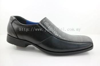 J82-80017 (Black) RM79.90