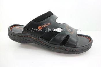 J81-80092 (Black) RM75.90