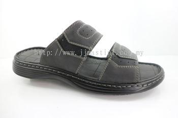 J81-80097A (Black) RM89.90