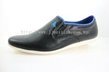J84-80033 (Black) RM69.90