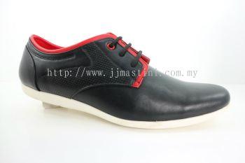 J84-80034 (Black/Red) RM69.90