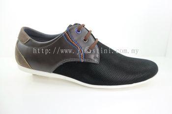 J84-80049 (Black) RM79.90