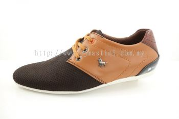 J84-80050 (Brown) RM89.90