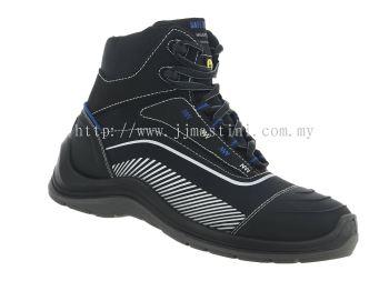 S 96 - 9934 (Energetica S3 SRC) RM299.90