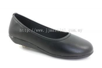 J52-5428 (Black) RM49.90