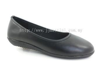 J52-5428A (Black) RM59.90