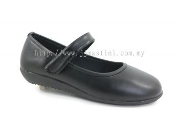 J52-5429 (Black) RM49.90