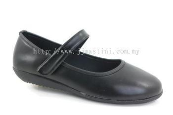 J52-5429A (Black) RM59.90