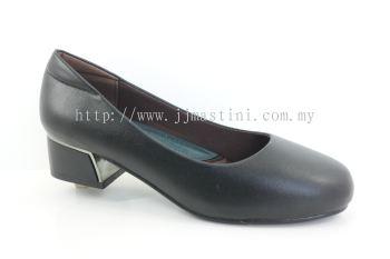 J52-5430 (Black) RM69.90