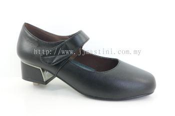 J52-5431 (Black) RM69.90