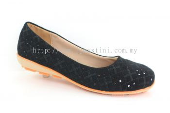 J53-5444 (Black) RM59.90