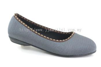 J53-5446 (Grey) RM59.90