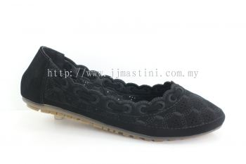J53-5449 (Black) RM59.90