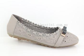 J53-5450 (Grey) RM59.90