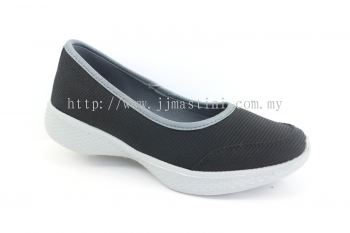 C58-5076 (Black) RM79.90