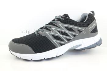 C88-8227A (Black) RM89.90