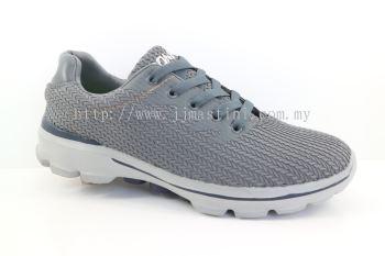 C84-8229 (Grey) RM99.90