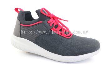 C84-8231 (Black) RM109.90