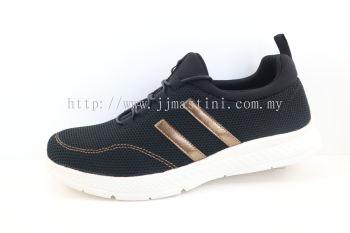 C84-8233 (Black) RM99.90