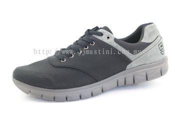 C84-8236A (Black) RM109.90