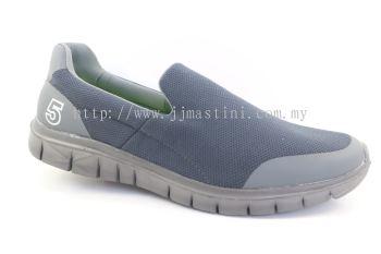 C84-8237A (Dk.Grey) RM109.90