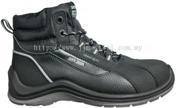 S 96 - 9938 (Elevate S1P SRC) RM249.90