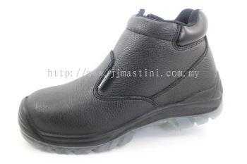 W97-9709 (Black) RM135.90