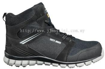 S 96 - 9951 BLACK (Absolute S1P SRC) RM399.90