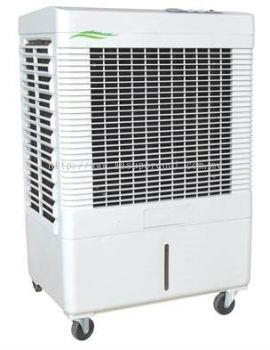 Air Cooler SSJ-3600