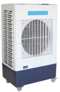 Air Cooler SSJ-5500
