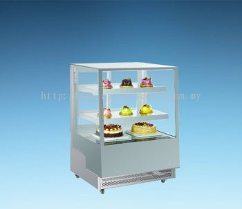 Cake Display Chiller SARC-400L
