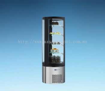 Cake Display Chiller SARC-400R