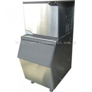 Ice machine, Fish ice, flake cie, cube ice,