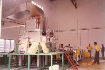 Furnace Design For Aluminium Recycling