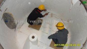 Insulation Works