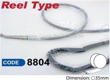 Reel Type (Code 8804)