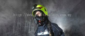 Respiratory, Chemical Protection