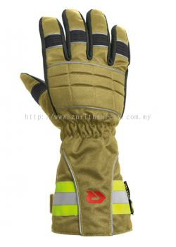 Safe Grip 3